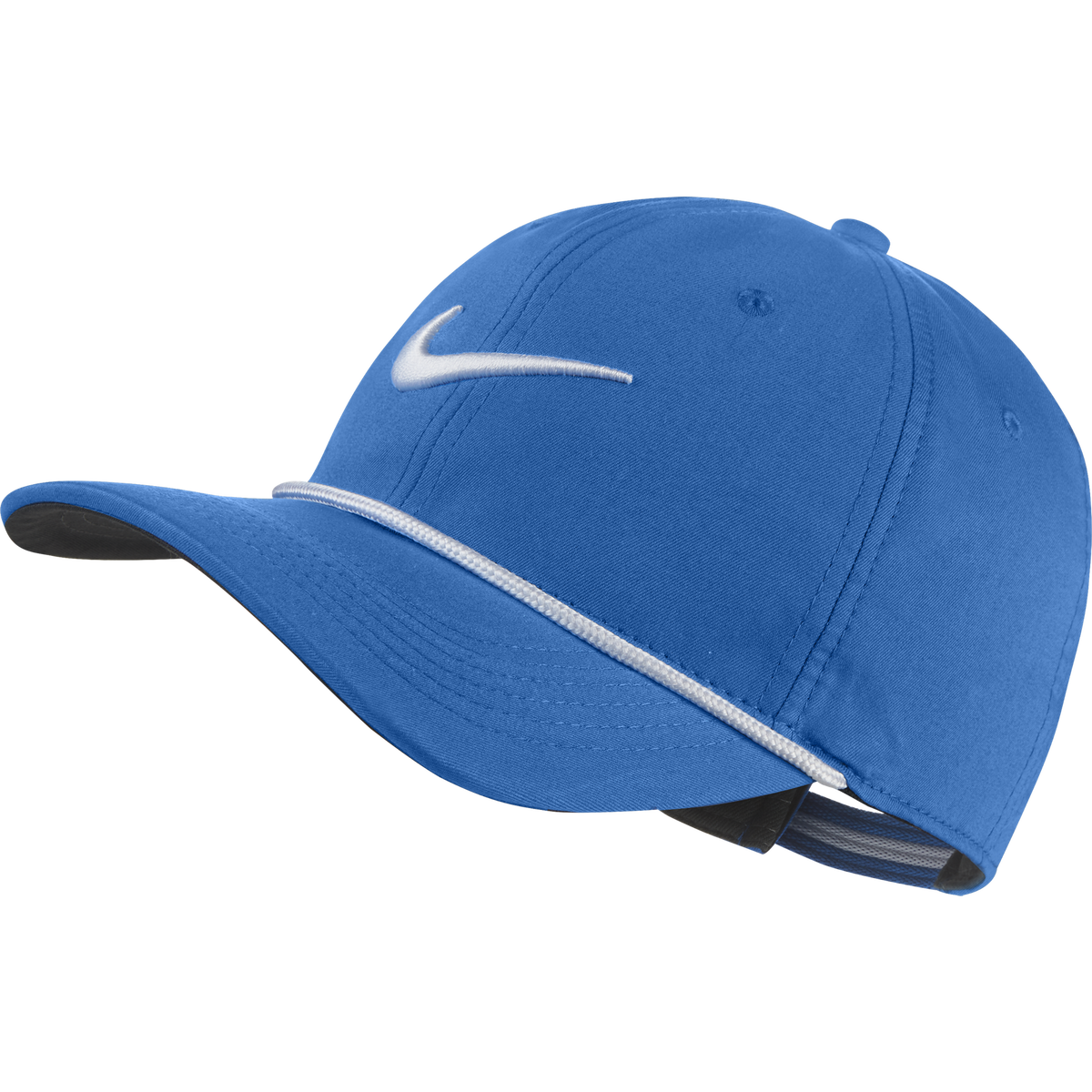 4d2a02744b9e6 Images. Nike Aerobill Classic99 Golf Hat