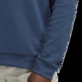 Alternate View 4 of Go-To Crewneck Sweatshirt
