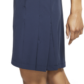 Alternate View 2 of Flex Ace Women's Sleeveless Golf Dress