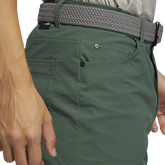 Alternate View 3 of Go-To Five-Pocket Shorts
