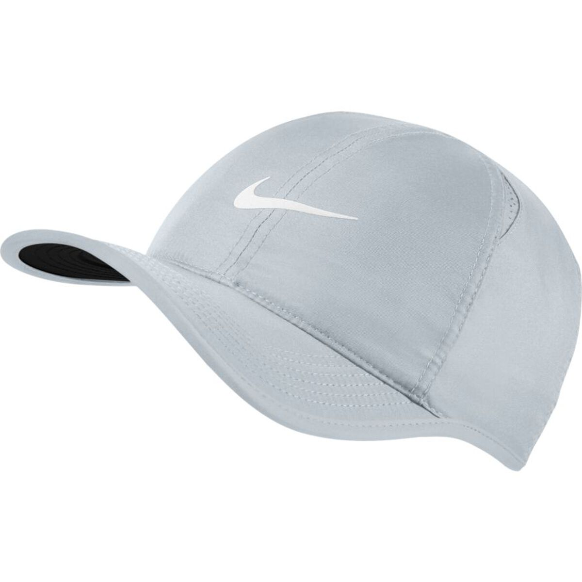 Images. Nike AeroBill Featherlight Tennis Hat a316efa85b