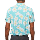 Alternate View 3 of Superbloom Polo