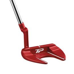 TaylorMade TP Ardmore 2 #1 Red Putter w/ SuperStroke Grip
