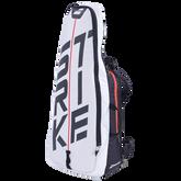 Alternate View 1 of Pure Strike Backpack