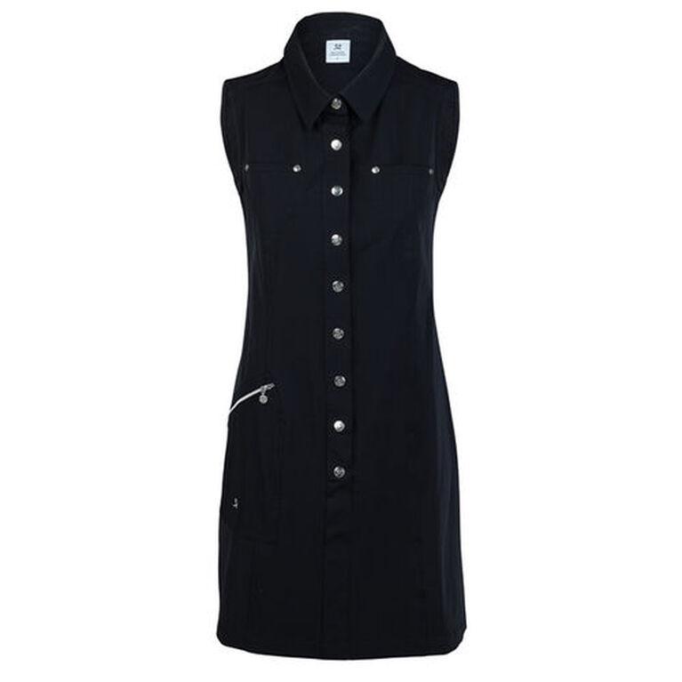 Daily Sports Marina Snap Dress