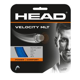 Velocity MLT 16 Guage String