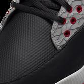 Alternate View 8 of Jordan ADG 2 Men's Golf Shoe - Black/White