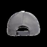 Alternate View 1 of Blocked Trucker Hat