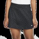 Alternate View 2 of Dri-FIT Girls' Printed Golf Skirt