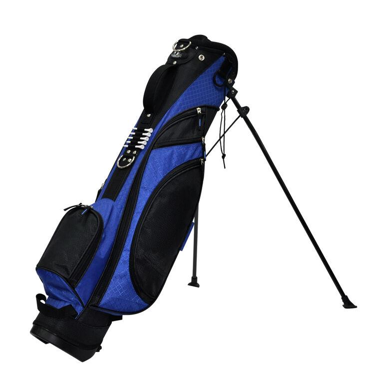 RJ Sports Typhoon Bag