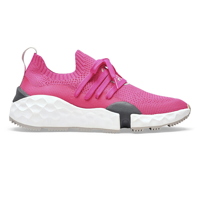 Limited Edition MG4.1 Women's Golf Shoe - Pink