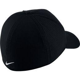 Nike AeroBill Legacy91 Golf Hat