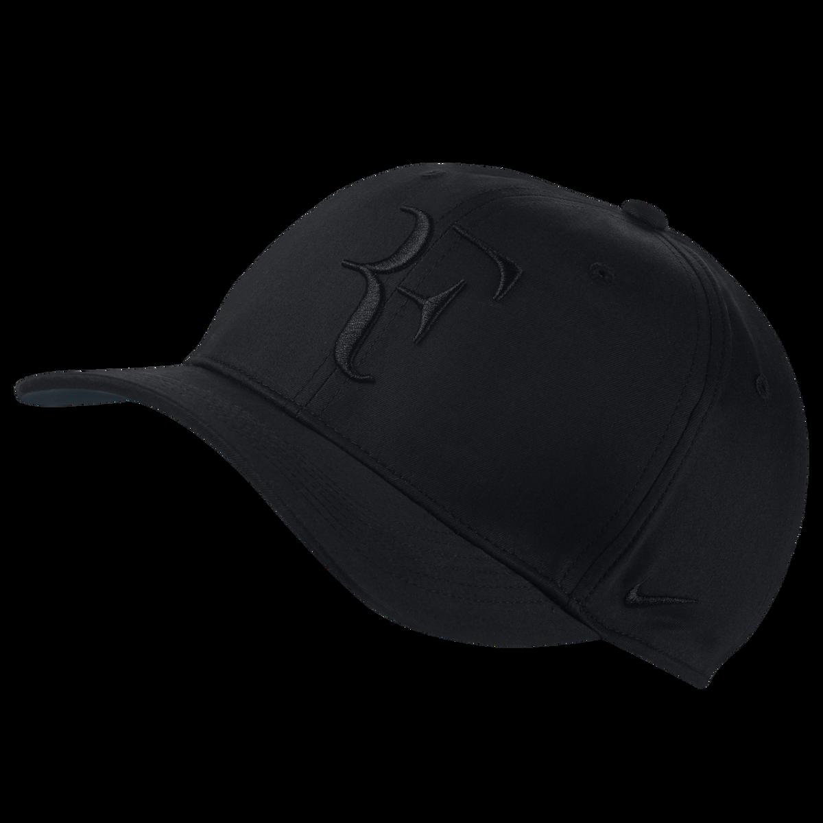 4cd597a0 NikeCourt AeroBill CLC99 RF Tennis Hat | PGA TOUR Superstore