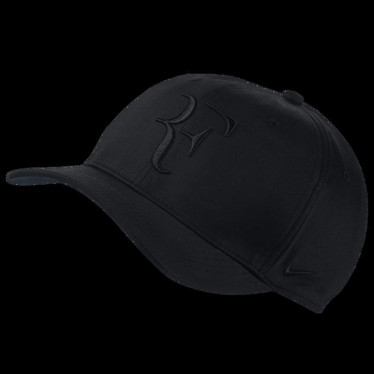 aa5b283e2 NikeCourt AeroBill CLC99 RF Tennis Hat