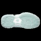 Alternate View 5 of Bigshot Light 3 Women's Tennis Shoe - Light Blue/White