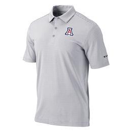 Arizona Wildcats One Swing Polo