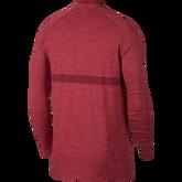 Nike Dry Blade Collar Half Zip Pullover