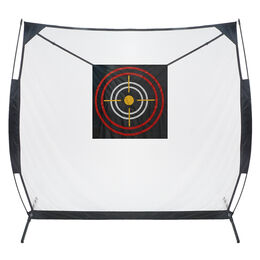 7x7 Stand Up Net
