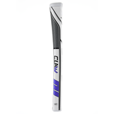 Traxion Claw 1.0 Putter Grip