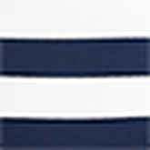 Alternate View 3 of Custom Slim Fit Tech Piqué Polo Shirt