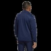 Alternate View 3 of UPF Protection Sweatshirt