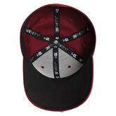 Alternate View 5 of New Era Tour 39Thirty Hat
