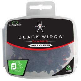Softspikes Black Widow Fast Twist Spikes