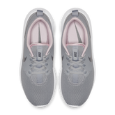 Roshe G Women's Golf Shoe - Grey/Pink