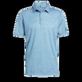 Alternate View 4 of Camo Polo Shirt