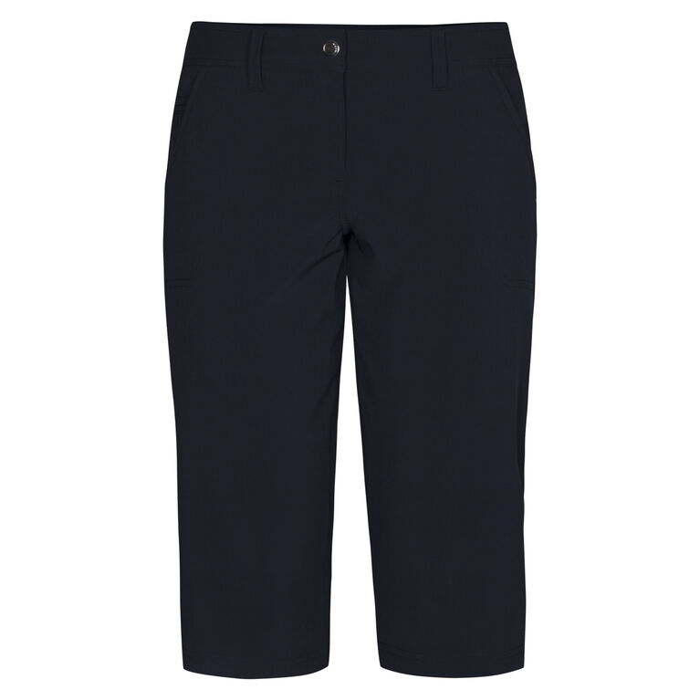 Nivo Sports Escape Fly Front Capri