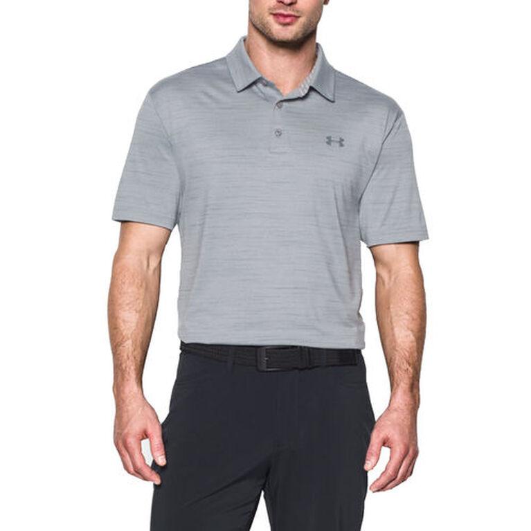 Under Armour Playoff Men's Golf Polo Shirt