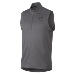 6d787bea1 Men's Golf Sweaters & Golf Vests | PGA Tour Superstore