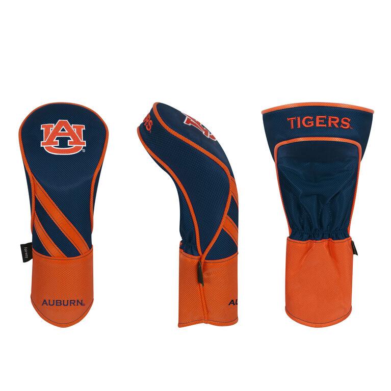 Team Effort Auburn Tigers Fairway Headcover