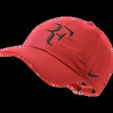NikeCourt AeroBill Heritage86 RF Tennis Hat