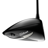 Alternate View 4 of Premium Pre-Owned Titleist TS3 Driver w/ EvenFlow 65 Shaft