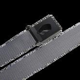 Alternate View 2 of Web Belt