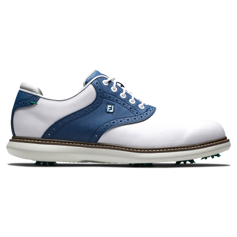Traditions Men's Golf Shoe