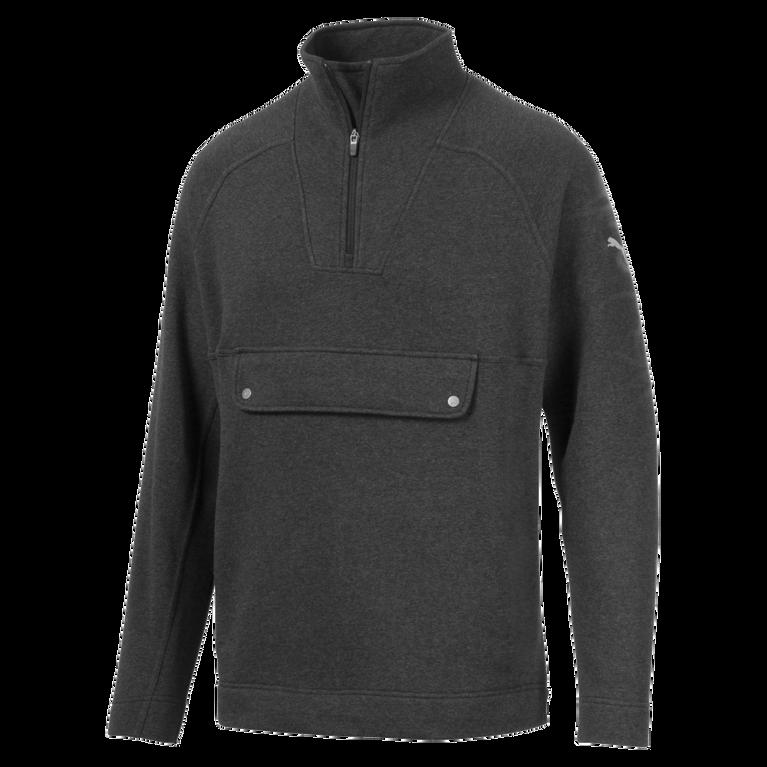 Fusion Golf 1/4 Zip Pullover
