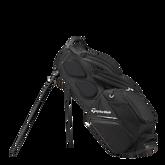 Alternate View 4 of FlexTech Lite Stand Bag