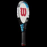 Alternate View 1 of Ultra 100 V3 Tennis Racquet