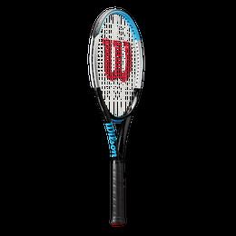 Ultra 100 V3 Tennis Racquet