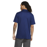 Alternate View 1 of Dri-FIT Player Pocket Solid Golf Polo