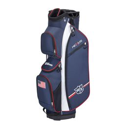 Nexus Lite Cart Bag