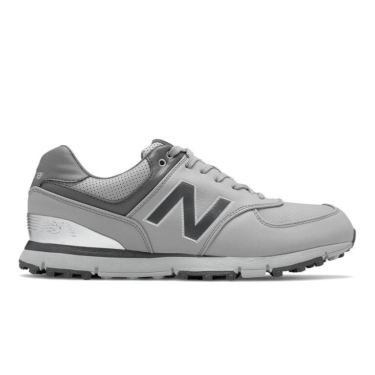 574 SL Men's Golf Shoe - Grey