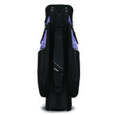 Callaway Org 14 Women's Cart Bag
