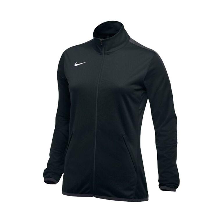 Nike Epic Knit Jacket