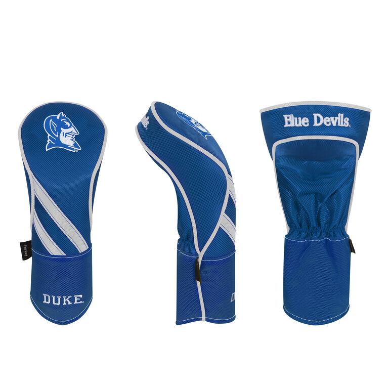 Team Effort Duke Blue Devils Fairway Headcover
