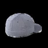 Fitzjohn Hat