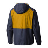 Alternate View 1 of LA Galaxy Flash Forward Windbreaker