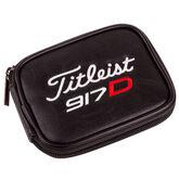 Premium Pre-Owned Titleist 917 D2 Driver w/ Diamana Shaft